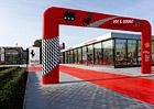 Muzeum Ferrari: Tov�rn� sb�rku lze nav�t�vit i virtu�ln�