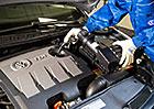 Svolávání do servisů kvůli Dieselgate? V Česku už polovina aut