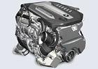 BMW 750d: Detaily o nov�m �estiv�lci se �ty�mi turby