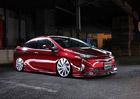 Toyota Prius jako atraktivní sportovec: To jako vážně?