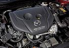 Mazda 3 přichází do Evropy konečně s malým turbodieselem
