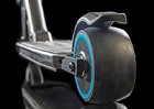 Peugeot e-Kick: Elektrokolob�ka do kufru 3008