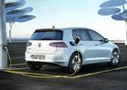 Volkswagen uva�uje o vlastn� tov�rn� na baterie