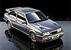 Cosworth stav� novou tov�rnu. V Detroitu!