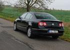 Emisn� skand�l podle expert� nesn�il ceny ojet�ch aut VW