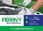 Každý řidič a vůz si zaslouží férový servis!