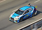 Video: Rekordn� j�zda Higginse s upraven�m Subaru WRX STI na Isle of Man