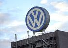 VW se z probl�m� hned tak nedostane. Investo�i po�aduj� p�es osm miliard eur