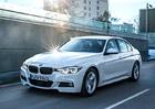 Prodej BMW v květnu stoupl o 5,3 procenta