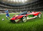 Fotbalové mistrovství Evropy 2016: Jaká auta se hodí k vybraným týmům?