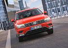 Volkswagen investuje do transformace des�tky miliard eur