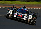 24 hodin Le Mans 2016: Porsche spadlo v�t�zstv� do kl�na