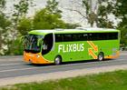 FlixBus: Nov� autobusy do It�lie, �v�carska a k chorvatsk�mu pob�e��
