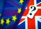 Brexit by zp�sobil probl�my n�meck�m automobilk�m