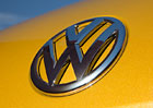 S Volkswagenem se kvůli Dieselgate soudí už i Polsko