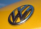 N�meck� finan�n� dozor chce vy�et�ovat cel� veden� Volkswagenu