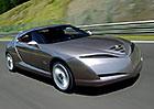 Alfa Romeo Bella (1999): S Bussem m�sto Twin Sparku