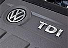 Volkswagen zaplatí v USA 10,2 miliardy dolarů na řešení skandálu