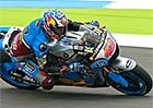 Dutch TT 2016: Dutch TT 2016: P�eru�en� z�vod MotoGP pro Jacka Millera