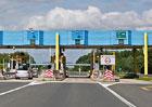 ÚAMK: Motoristy v Evropě čeká v létě vyšší mýto