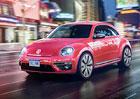 Volkswagen zaplat� v USA kv�li skand�lu s emisemi 14,7 mld. USD