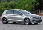 Bl�zk� budoucnost Volkswagenu: Jak�ch novinek se do�k�me?