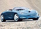 Ford Ghia Focus (1992): Vet�elec, nebo lo�?