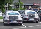 Spy video: Nový Opel Insignia se maskuje za renault