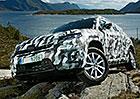 Škoda Kodiaq: Řídili jsme předsériové prototypy! (+video)