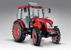 Zetor a jeho současná nabídka traktorů