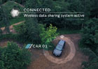 Jaguar Land Rover demonstruje autonomn� ��zen� v ter�nu (+video)