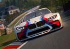 BMW nechystá žádný samostatný sportovní model