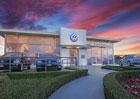 Volkswagen slibuje americk�m prodejc�m od�kodn� za skand�l