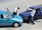 Jak ušetřit na havarijním pojištění aneb jak mít auto dobře pojištěné a moc za to neplatit?