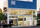Volkswagen pozastav� prodej v�t�iny model� v Ji�n� Koreji