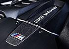 Nečekané partnerství! Jaguar Land Rover zvažuje spolupráci s BMW
