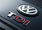 Evropská komise  se snaží přímět VW k odškodnění zákazníků v Evropě