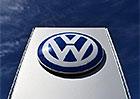 Majitelé dieselgateových VW dostanou odškodnění až 10.000 dolarů