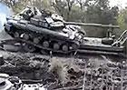 Video: P�evr�tit tank je vlastn� jednoduch�