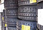 Video: P��prava na rallye. Jak vybrat spr�vn� pneumatiky?