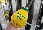 Do Česka zamíří benzin E10. Starším vozům může poškodit motor