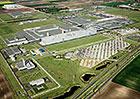 Mercedes-Benz expanduje, v Ma�arsku postav� dal�� tov�rnu