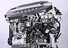 BMW p�edstavuje nov� motory. Vzn�tov� �ty�v�lce dostanou dv� turba