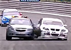 Video: I safety car m�e bourat