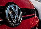 Ji�n� Korea pozastavila prodej v�t�iny aut VW, dala firm� pokutu