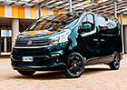 Fiat Talento vstupuje na český trh. Znáte vůbec tohle auto?