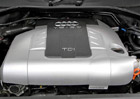 Volkswagen musí Američanům zaplatit další odškodnění. Přijde ho to na 5,2 miliard korun!