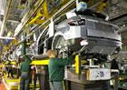 Slovensko podpo�� investici Jaguar Land Roveru mnohem v�c, ne� sl�bilo