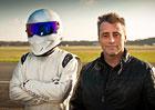Smutná zpráva! Matt LeBlanc opustí Top Gear. Jaký je důvod?