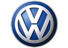 Odbyt aut ze skupiny Volkswagen v �ervenci nepatrn� klesl